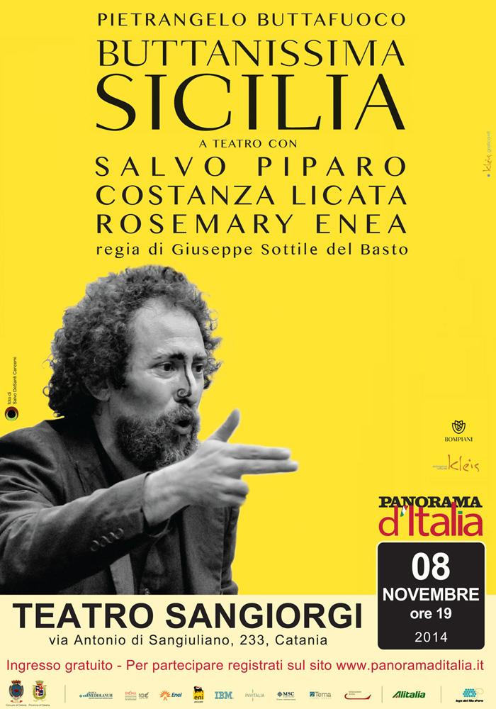 Buttanissima-Sicilia_web_CT